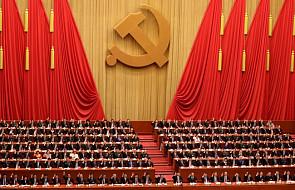 """""""Myśl Xi Jinpinga dla nowej ery socjalizmu"""" - Chiny opublikowały najnowszą podstawę ideologiczną"""