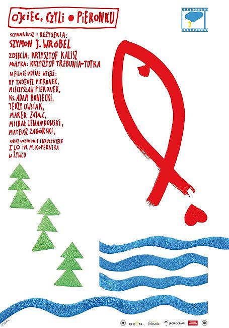 Powstał film dokumentalny o bp. Pieronku; premiera w listopadzie - zdjęcie w treści artykułu