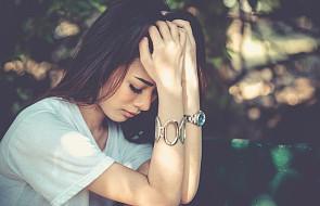 #Ewangelia: zbyt wielu z nas wierzy w to perfidne kłamstwo szatana