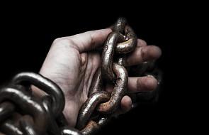 Niewolnik nieczystości czy Boga?