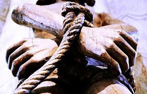 W tym roku zginęło już 20 ludzi Kościoła. Tragiczny bilans prześladowania chrześcijan