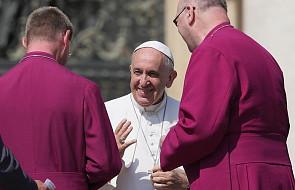 W Krakowie odbyła się konferencja poświęcona fenomenowi papieża Franciszka