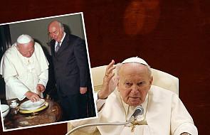 """Zmarł """"papieski garncarz"""". Św. Jan Paweł II ogromnie go cenił za to, co zrobił"""