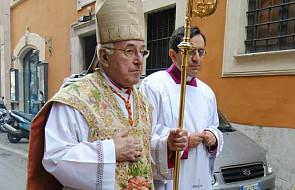 """Kard. Brandmüller: Kościół Katolicki nie może zmienić nauczania encykliki """"Humanae vitae"""""""