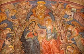 Ziemia Święta: uroczystość Matki Bożej Królowej Palestyny