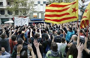 Co może się stać, jeśli Katalonia ogłosi niepodległość? Media spekulują