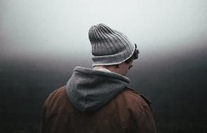 15 zachowań, które świadczą o tym, że masz problem z pokorą i musisz coś z tym zrobić