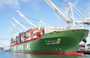 Jest porozumienie, które ma pozwolić UE bronić się przed importem z Chin