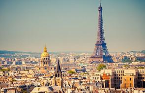 Francja przyjęła kontrowersyjną ustawę antyterrorystyczną