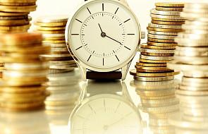 Rząd za podniesieniem kwoty wolnej od podatku do 8 tys. zł od 2018 roku
