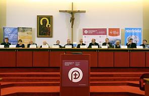 Dziś prezentacja nowego programu duszpasterskiego Kościoła w Polsce. Co może się zmienić?