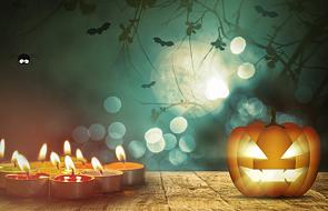 Apel egzorcystów: Halloween grozi otwarciem się na działanie złych duchów