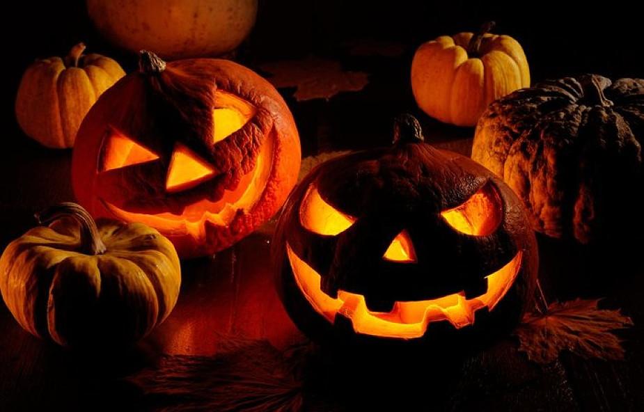 Egzorcysta o Halloween: czy katolik może brać w tym udział?