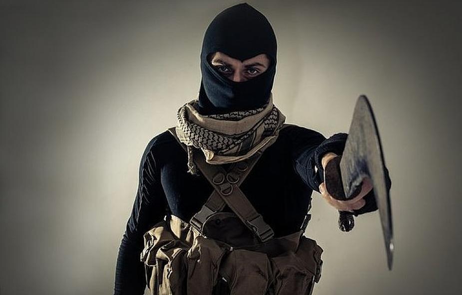 Syria: w 150 egzekucjach Państwo Islamskie zamordowało ponad 5000 osób