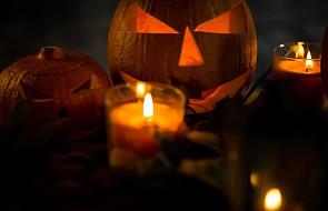 Kilka słów o tym, dlaczego nie lubię Halloween