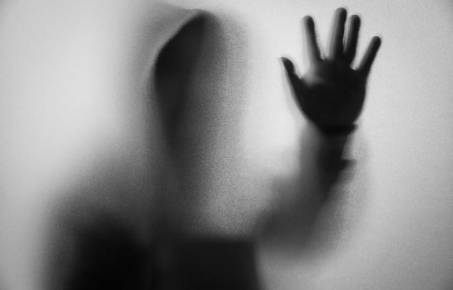 Zły duch jest wyjątkowo przebiegły. Oto jego strategia