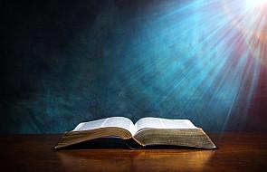 Rewolucyjne muzeum, które ukaże Biblię od nowej strony