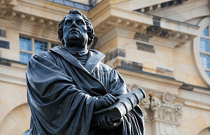 Katolicko-luterańska deklaracja na zakończenie obchodów jubileuszu reformacji