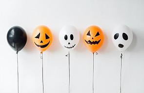 """Moda na Halloween? Kard. Nycz: """"To przede wszystkim odpowiedzialność Kościoła"""""""