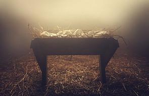 Gdzie św. Franciszek z Asyżu urządził pierwszą w dziejach szopkę bożonarodzeniową?