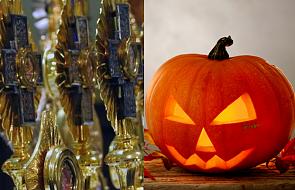 Zamiast Halloween - korowody wszystkich świętych