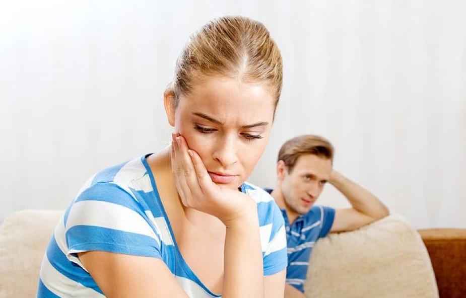 Jak poradzić sobie ze zranieniami seksualnymi?