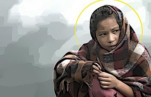 Żyła z prostytucji. Objawił się jej Jezus i dał wyjątkową obietnicę
