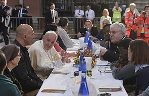 Czy papież sprofanował bazylikę w Bolonii?