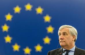 PE: prześladowania wobec Tatarów krymskich muszą się skończyć