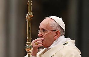 Franciszek u św. Marty: ten, kto odnajduje własne korzenie, jest radosny i nie ucieka od życia