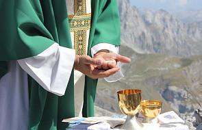 Dlaczego jest tylko 7 sakramentów świętych? Oto 3 powody