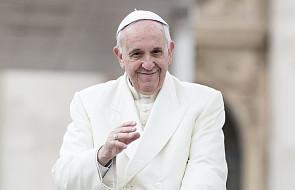 Franciszek do księży o tym, czy zniesie celibat w Kościele. Wyraził się jasno