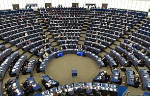 Nowy koordynator Komisji Europejskiej do spraw dialogu z religiami