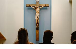 Czy Bóg wytraci grzeszników? [EWANGELIA]