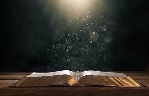 #Ewangelia: tak walczy o Ciebie Bóg