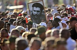 Kuba: wiceprezydent podkreśla, że nie zamierza ulec żądaniom USA