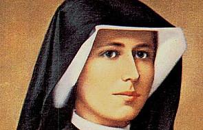Bp Bryl: ten sam Jezus, który przyszedł do św. s. Faustyny, przychodzi dziś do nas
