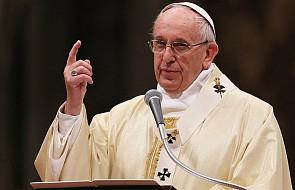 Papież Franciszek o teologu, który najbardziej wpłynął na jego myślenie o Bogu