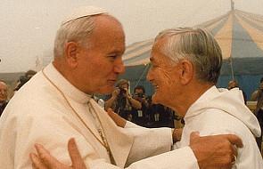 Miłość do Polski jest częścią dziedzictwa, jakie zostawił nam brat Roger