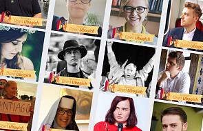 Zmień swoje zdjęcie profilowe z okazji Światowego Dnia Ubogich
