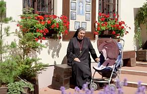 Polska zakonnica buduje pierwsze hospicjum dla dzieci na Litwie. Wesprzyj ją!