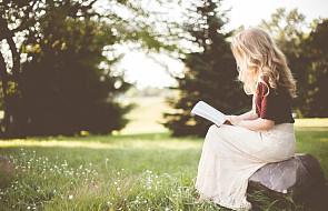 10 świętych i błogosławionych kobiet, które warto naśladować w codziennym życiu