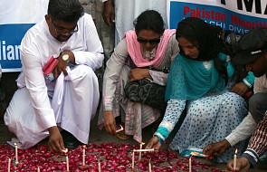 Ogłoszono Rok Eucharystii w Pakistanie. Biskupi apelują o sprawiedliwe i uczciwe wybory