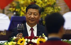 Chiny: chrześcijanie nakłaniani do zastępowania krzyży w domach portretami prezydenta