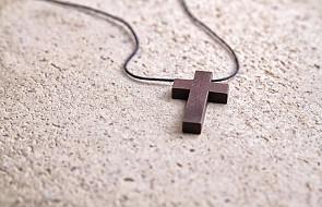 Kurs Alfa - zagrożenie dla wiary katolickiej?