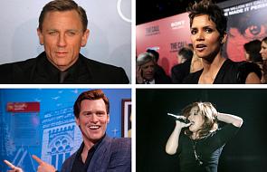 4 celebrytów, o których nigdy byś nie pomyślał, że byli... bezdomni
