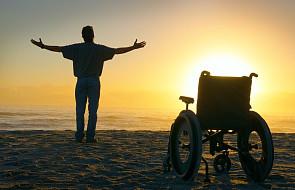#Ewangelia: jeśli podejmiesz taką drogę, wydarzy się w twoim życiu prawdziwy cud