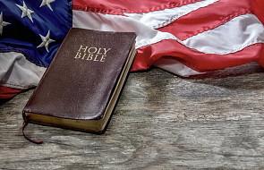 USA: twórca Muzeum Biblii chciał pokazywać przemycone eksponaty