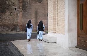 W Nigerii porwano siostry zakonne. Prośba o pilną modlitwę w ich intencji