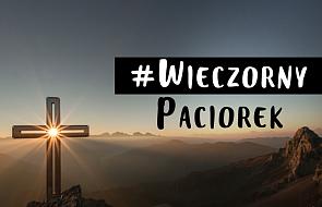 #WieczornyPaciorek: dlaczego czasem tak trudno przyjąć nam Bożą wolę?